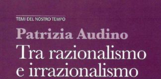 audio_libro