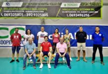 accademia_castelli_volley