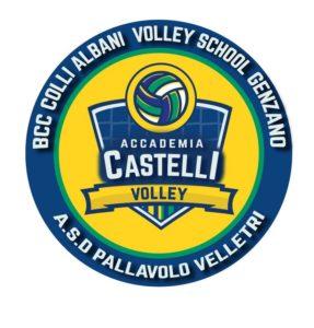 accademia_castelli_volley
