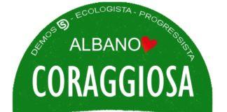 albano_coraggiosa
