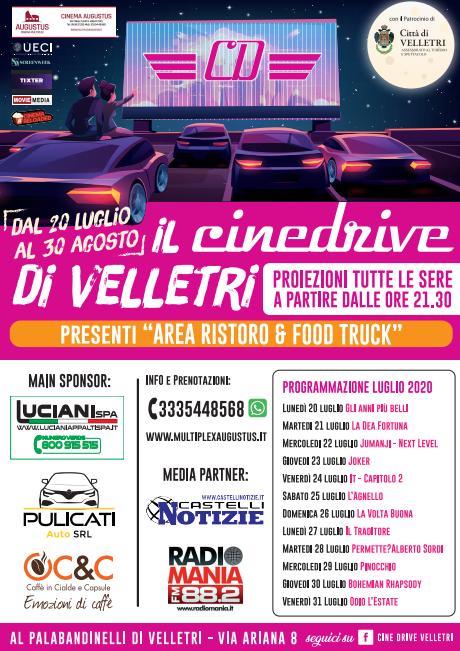 cine_drive_velletri