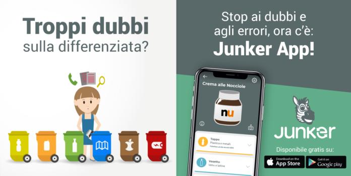banner_junker