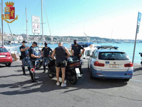 controlli_polizia_litorale