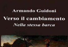 guidoni_cambiamento