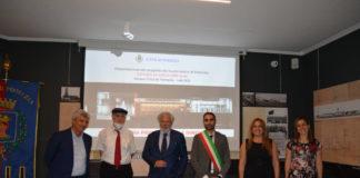 presentazione_teatro_pomezia_23_luglio