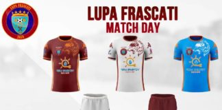 lupa_maglie