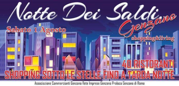 notte_saldi_genzano_01_08