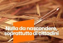 locandina_croce