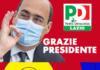 pd_lazio_grazie_presidente
