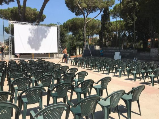 cinema_sotto_le_stelle