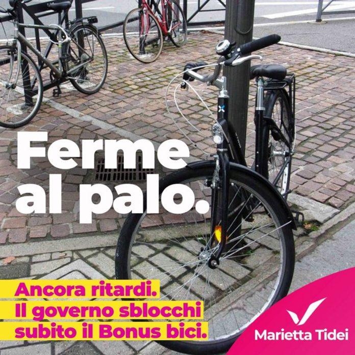bonus_bici_tidei