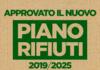 piano_rifiuti_lazio