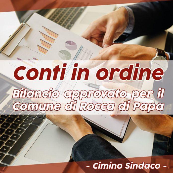 conti_ordine_rocca_di_papa