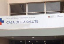 casa_della_salute