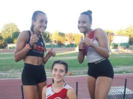 atletica:_cecchina_al_pa