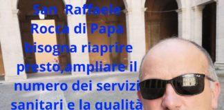 calicchia_san_raffaele_rocca_di_papa