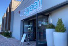bluegreen_sporting_club