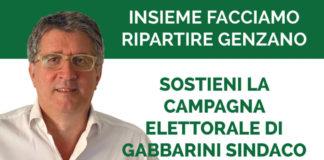 gabbarini_raccolta_fondi_campagna_elettorale