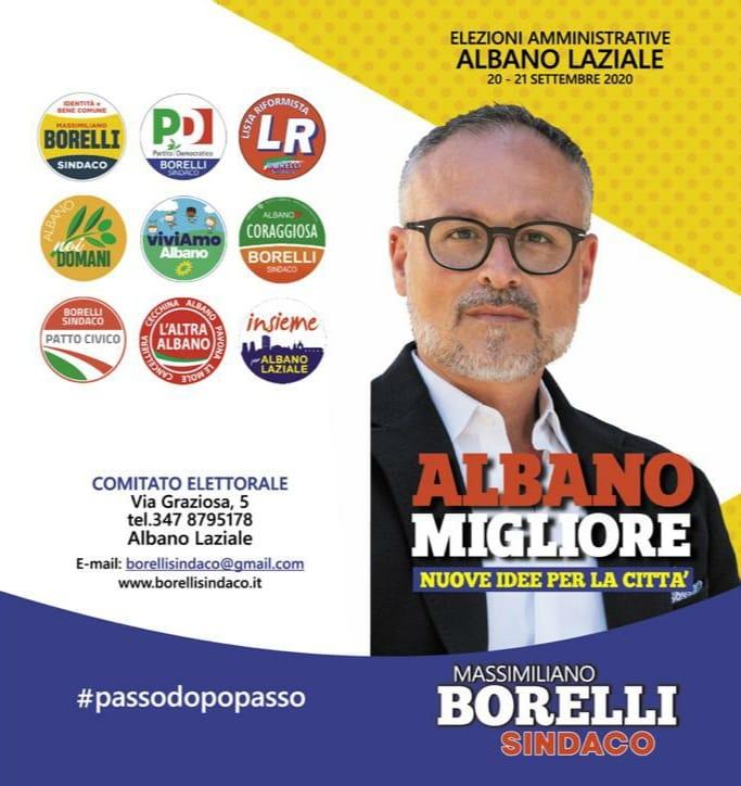 borelli_liste_albano_2020