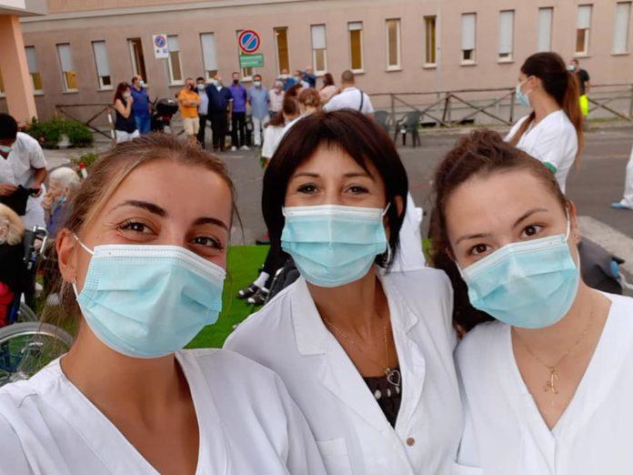 personale_sanitario_asl_rm_6