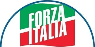forza_italia