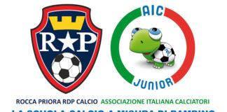 scuola_calcio_RDP_AIC