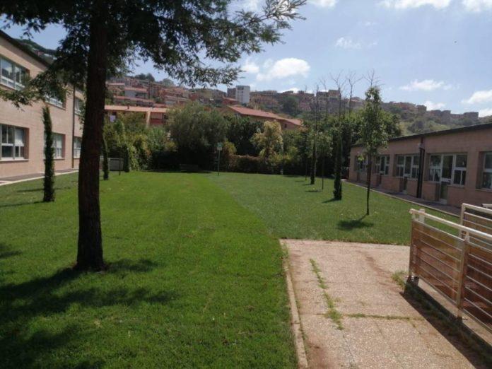 verde_lavori_lanuvio_scuola