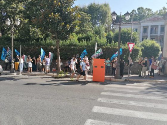 manifestazione_sanita_albano_07_08