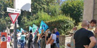 manifestazione_lavoratori_san_raffaele_rocca_di_papa_albano_07_08