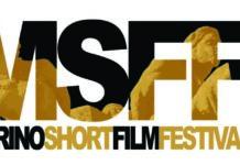marino_short_film_festival