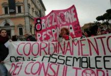 coordinamento_assemblee_donne_consultori_lazio
