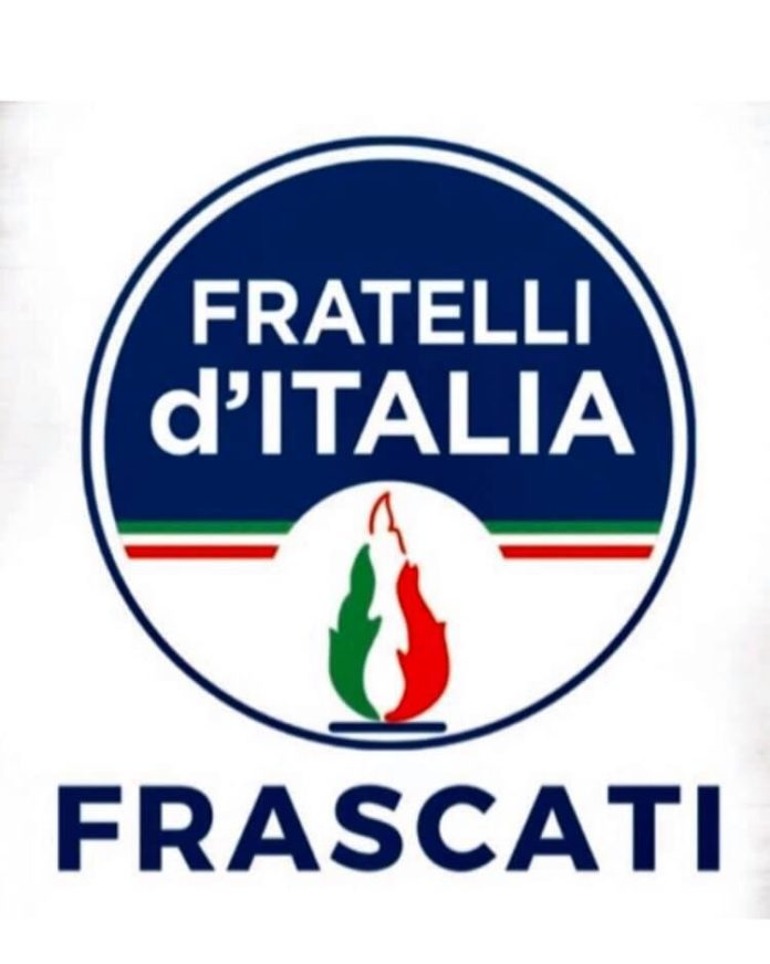 fdi_frascati