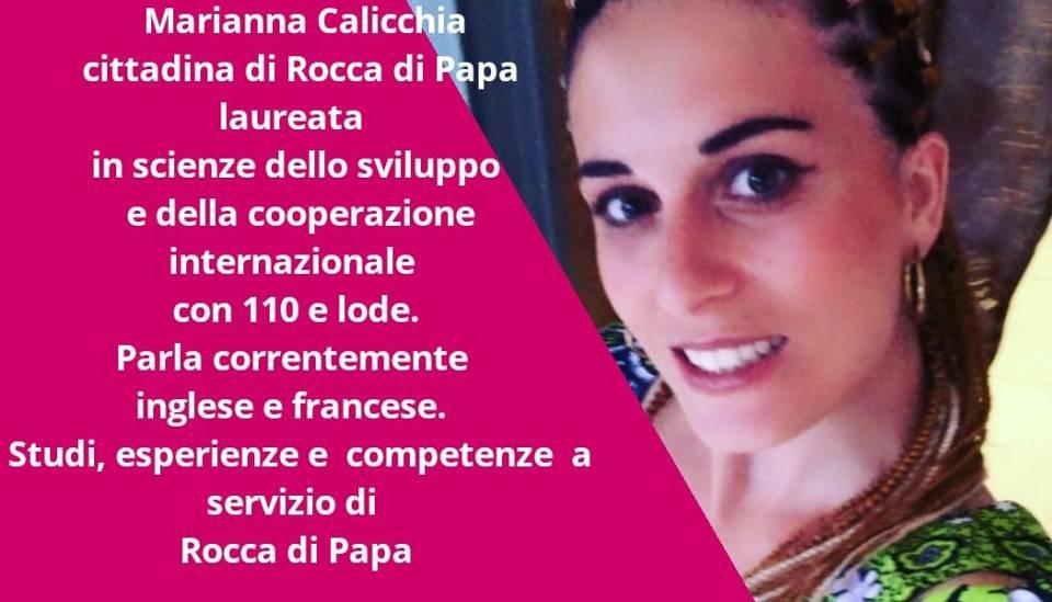 marianna_calicchia