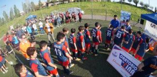 oratorio_cup
