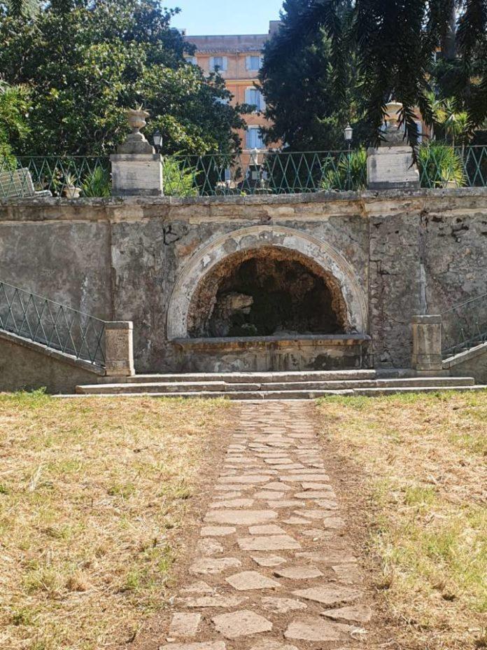 giardino_villa_corsini