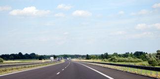 autostrada