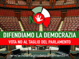 no_referendum