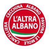 altra_albano