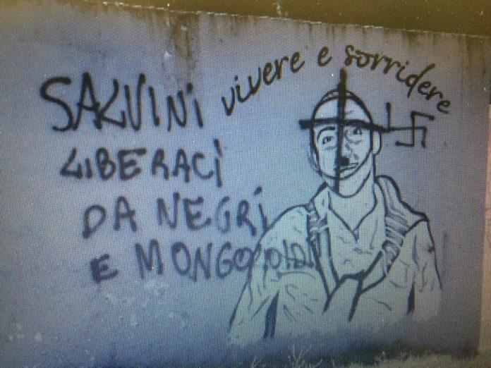 scritta_xenofoba_genzano_07_09
