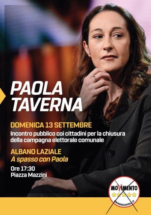 passeggiata_taverna_albano_13_09