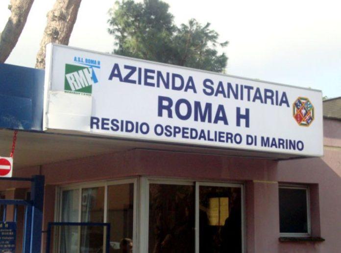 san_giuseppe_marino