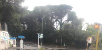 maltempo_roma