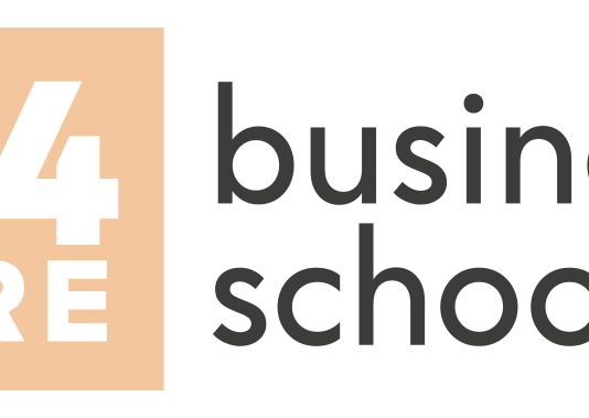 24ore_business_school