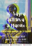 96_sagra_uva_marino