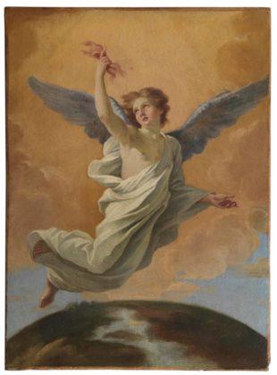 angelo_allegorico
