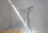 focus_giovani