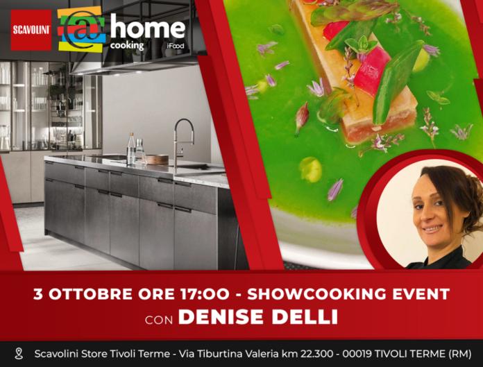 home_cooking_tivoli