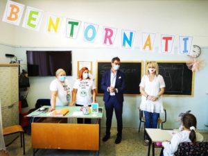 riapertura_scuole_frascati_14_09