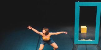 movimento_danza_self_portrait