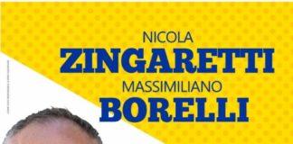 zingaretti_albano_borelli_02_09